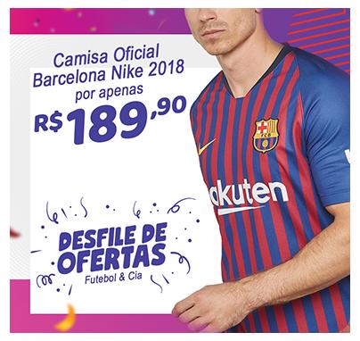 02 minibanner camisa-barcelona 388a88217d8